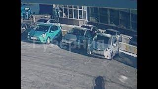 жителя Красной речки будут судить за похищение 300 тысяч рублей из машины в Хабаровске. Mestoprotv