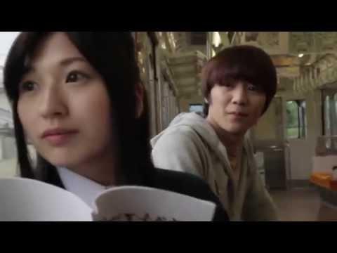 Нана и каору мультфильм 2008 3 серия