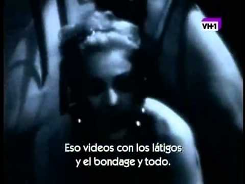 vh1 100 sexiest artists full episode