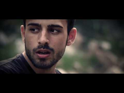 EMBO - AB UND ZU (Ft. Gizem Tüney) | Offizielles Musikvideo 2017 |