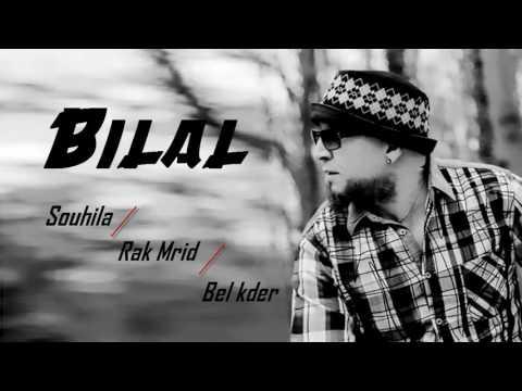 Cheb Bilal - Souhila