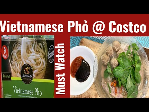 how-to-make-quick-and-delicious-vietnamese-pho---how-to-make-the-best-broth-for-instant-pho-🍲