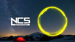 Repeat youtube video David Bulla - Highlife [NCS Release]