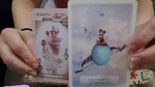 Welcome welcome welcome Thank you for viewing this video. It is a g...