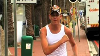 Snotkop - Katrien (Official Video)