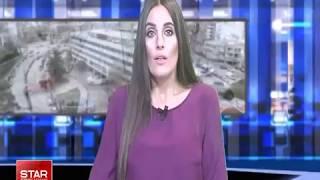 Δελτίο Ειδήσεων STAR Β. Ελλάδος 14 Σεπτεμβρίου 2018