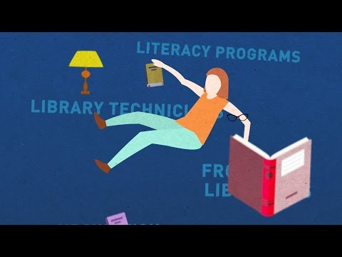 Precarious Work in Toronto Public Library: Toronto's Challenge