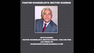 HECTOR GUZMAN-DULCES CARICIAS