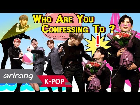 Simply K-Pop  With ACE에이스 - Ep368