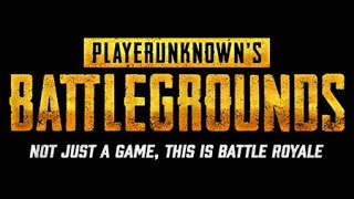 PUBG MOBILE GAME WITH SUBS - GAME AVEC LES ABONNEE