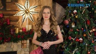 Russian Wedding TV - News. Выпуск 19