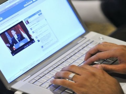 Facebook First: 1 Billion Users In One Day