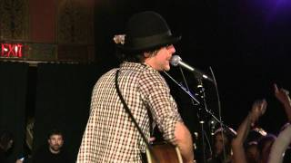 12 Langhorne Slim 2011-12-31 Untitled
