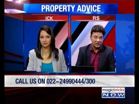 What is the expected price range in Bannerghatta Rd?- Property Hotline