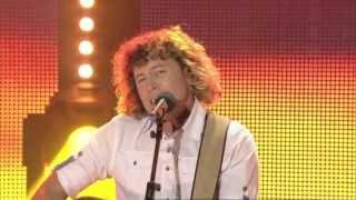 Baixar High South Live @ Starnacht am Wörthersee 2013 (official Video Part 2)