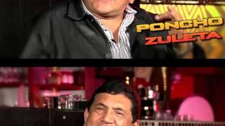 EN CARNE PROPIA  - Poncho Zuleta y Osmel Meriño