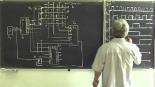 Лекция 171. Принцип работы клавиатуры(, 2014-08-12T10:43:43.000Z)