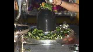 Man Mera Mandir Shiv Bhajan By Anuradha Paudwal I Bhakti Sagar- 1