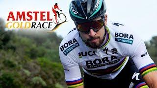 Peter Sagan - Amstel Gold Race