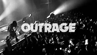 OUTRAGE 30th Anniversary 『XXX BOX』 完全生産限定! 2CD、1DVD、Perf...