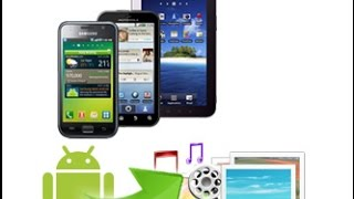 How to recovery Deleted file or image in android   recover lost image  in Android 2017  100% Working