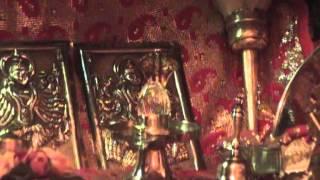 Rudrashtadhyayi - Part 2
