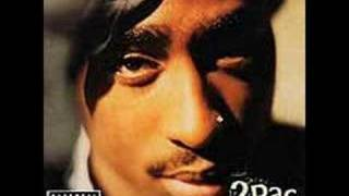 2pac - fuck friends