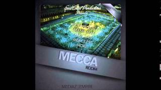 Download Mecca  Riddim mix  1996  (East Coast Records)  mix by djeasy MP3 song and Music Video