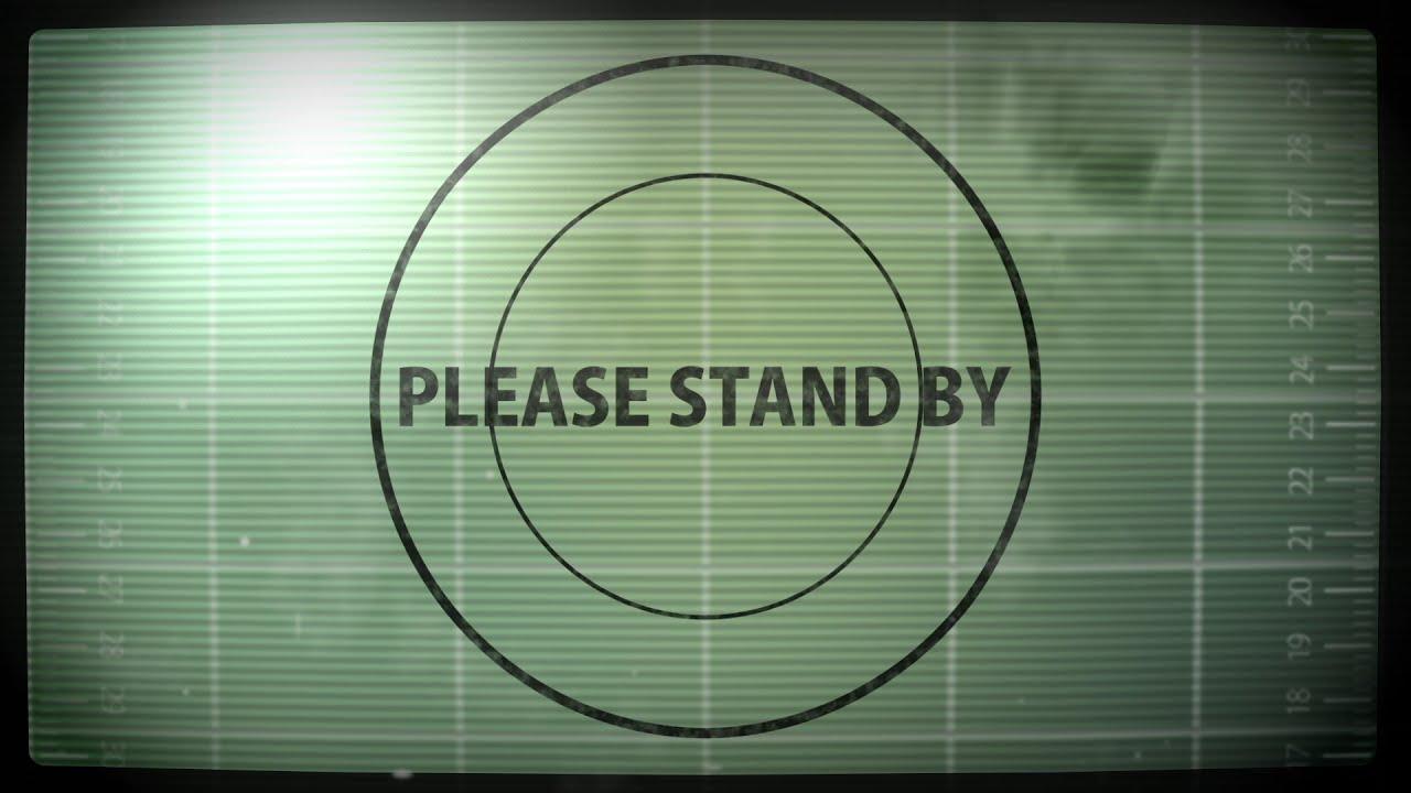 AE自主制作_Fallout3イントロ