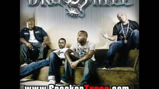 Dru Hill - Love MD (InDRUpendence Day)