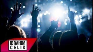 İbrahim Çelik - Move Ass (Electronic) 2019 ! Out Now !