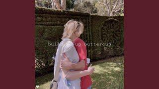 build-me-up-buttercup