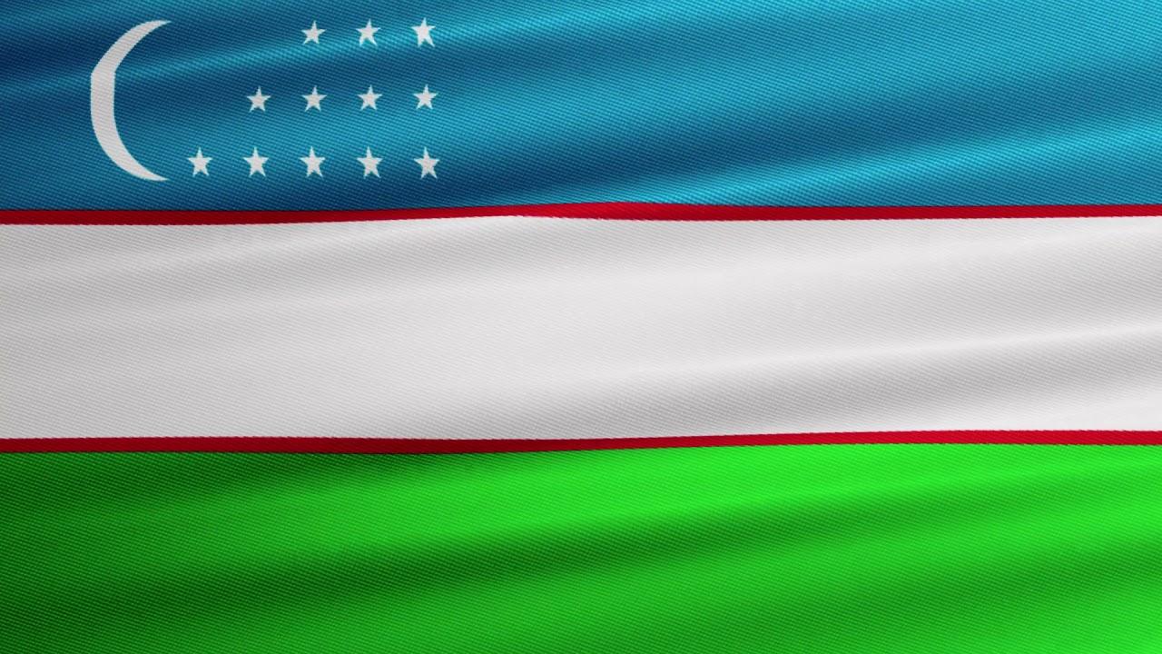 воспитывают флаг картинки узбек этом труде