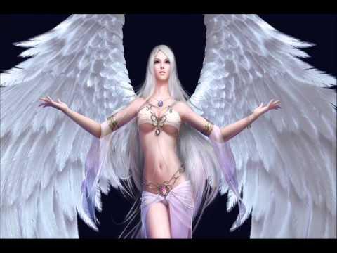 432 Hz - Oliver Shanti: Sacral Nirvana