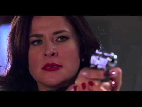 Simplemente María Vanessa le dispara a Juan Pablo