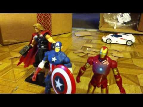 [Full-Download] Avengers-vs-guardians-part-1-a-marvel-stop ...