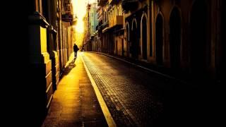 VIRGIL HOWE - Someday (Dadahack Remix)