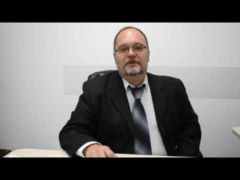 Генеральный директор  ООО МосМедТранс - официальное видео обращение.