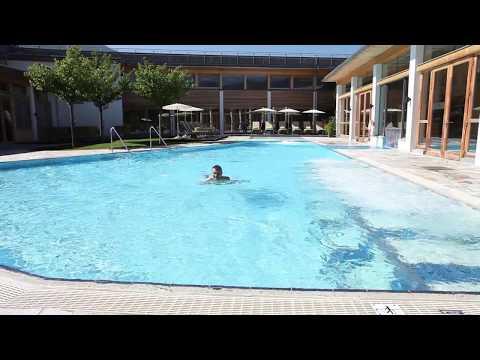 G'sund & Natur Hotel DIE WASNERIN in Bad Aussee