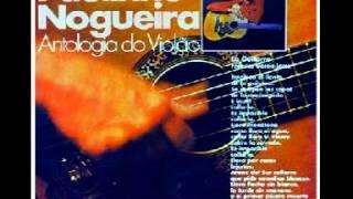 Berimbau / Samba em Prelúdio - Paulinho Nogueira