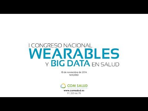 ¿Qué aporta el Big Data al sector sanitario?