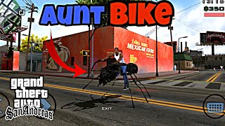 How To Download Bike Mod In Gta 3