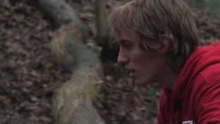 Interview Jasper Veeckman - Downhill