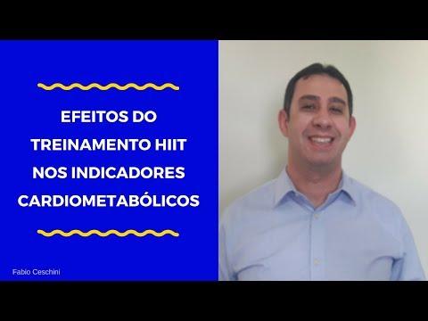 efeitos-do-treinamento-hiit-nos-indicadores-cardiometabólicos.