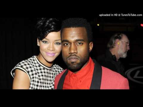 Kanye West ''Make A Way'' FT.Rihanna *NEW* 2017