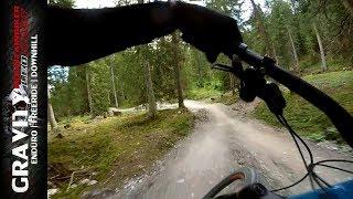 RUNCA Trail