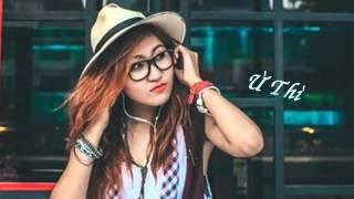Những bản mashup cực hay của Vicky Nhung - Giọng hát việt 2015