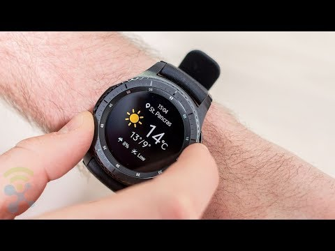 Top 7 Best Smartwatches You Can Buy On Amazon In 2018