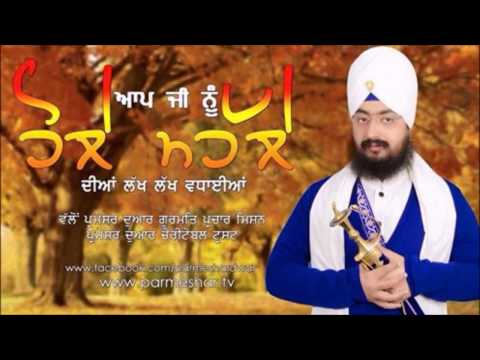 Hola Mohalla 2017 | Best Wishes