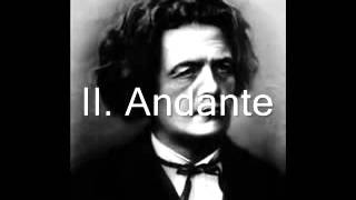 Anton rubinstein cello concerto no 1 in a minor op 65